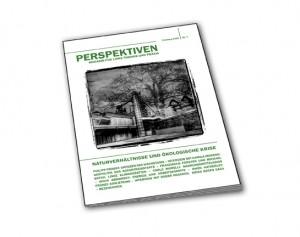 perspektiven-7cover_web