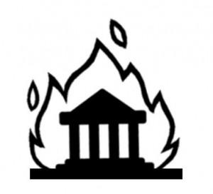 unibrentt_logo